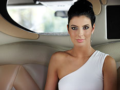 Echelon Limo in Austin, Texas, provides car service for executives and celebrities.